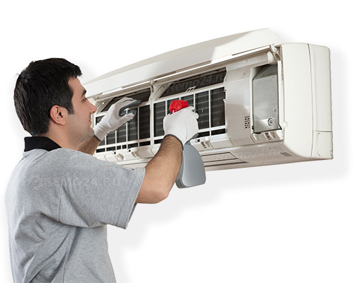 Обслуживание кондиционеров в воронеже цены кондиционеры с установкой и обслуживанием