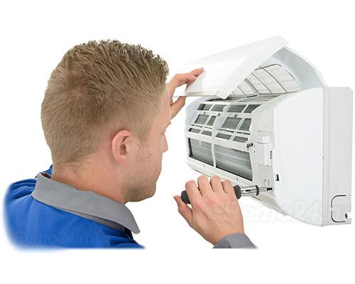 Установка кондиционеров краснодар юмр установка кондиционера в Краснодаре нужно ли разрешение на