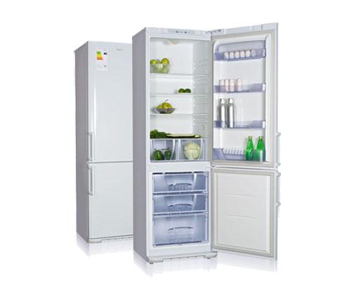 Мастерская по ремонту холодильников самара ремонт холодильников полаир в самаре
