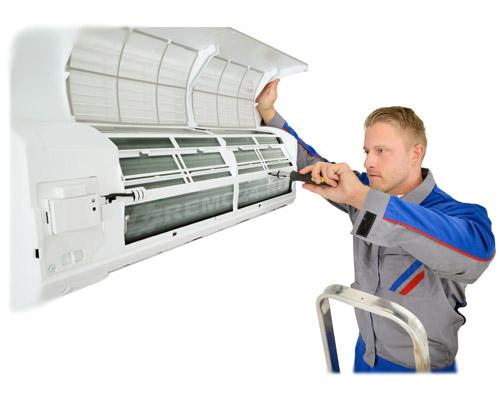 Цена обслуживанием кондиционеров в рязани ремонт компрессора кондиционера lg