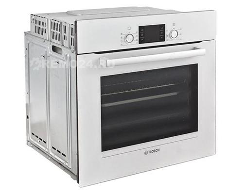 Запчасти на холодильник электролюкс в краснодаре