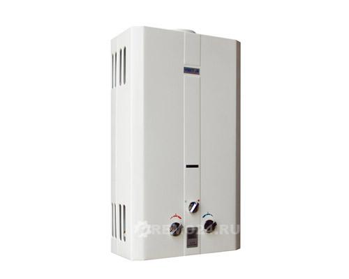 Ремонт теплообменников газовых колонок воронеж Кожухотрубный испаритель Alfa Laval DM2-517-2 Чебоксары