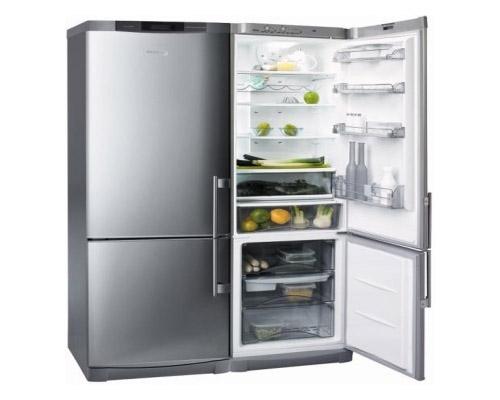 Ремонт холодильников самара рф mitsubishi кондиционеры ремонт обслуживание