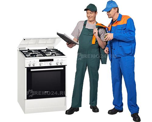 Книга по ремонту плит